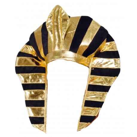 Tocado faraon