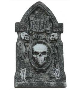 Lapida Calaveras