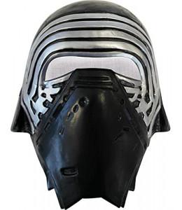Mascara Kylon Rent
