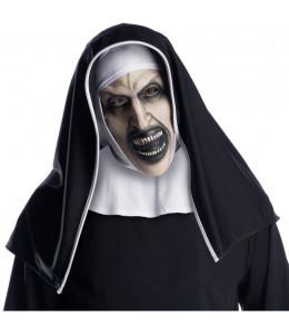 Mascara De La Monja