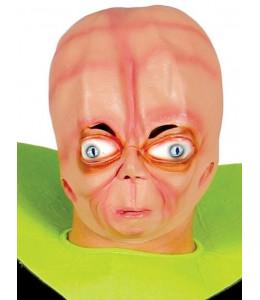 Mascara Alien