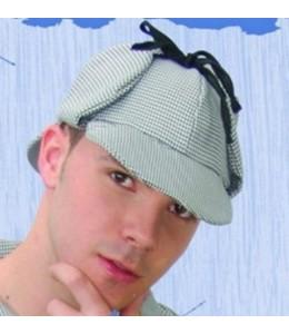 Gorra de Serlock