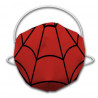 Mascarilla Spider Inantil