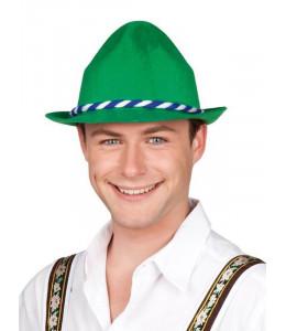 Sombrero Tiroles