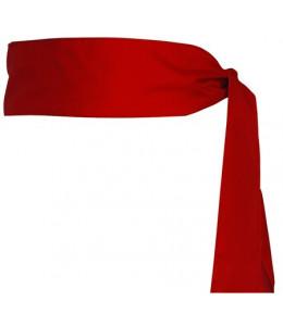 Fajin Rojo