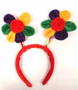 Diadema Flores