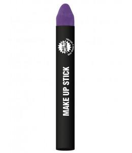 Barra de Maquillaje Azul Oscuro