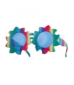 Gafas Sol Arcoiris
