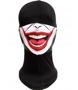 Mascarilla higienica joker Infantil