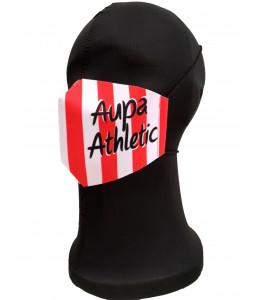 Mascarilla Aupa Athletic Infantil