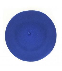 Txapela Azul