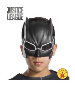 Mascara de Batman Liga de la justicia