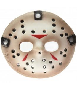 Mascara Jason Hockey