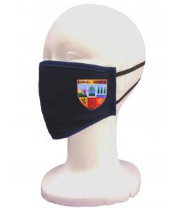 Mascarilla Escudo Euskal Herria