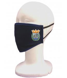 Mascarilla Escudo Bilbao