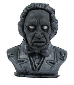Escultura Parlante 34 cms