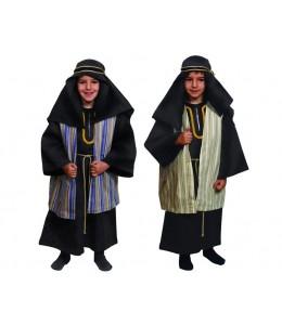 Disfraz de Pastor - San Jose Infantil