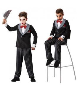 Disfraz de Marioneta Infantil