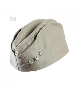 Sombrero Armada US