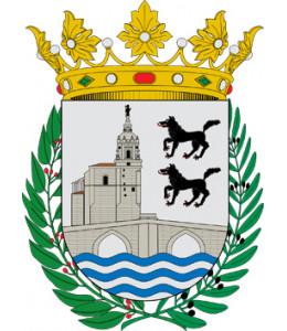 Vinilo Escudo Bilbao