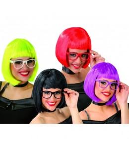 Gafas sin Cristal colores