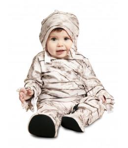 Disfraz de Momia Bebe