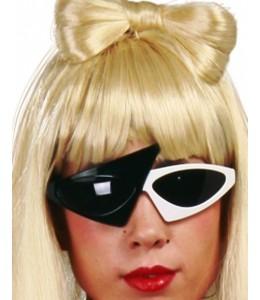 Gafas Pop Star