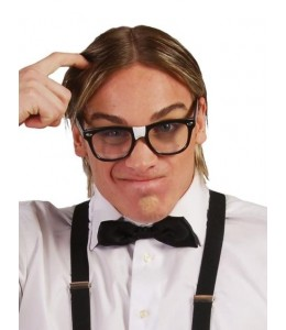 Gafas Tonto