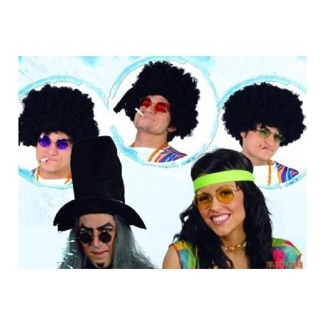 Gafas Lennon