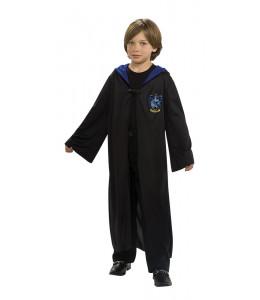 Disfraz Tunica Ravenclaw Infantil