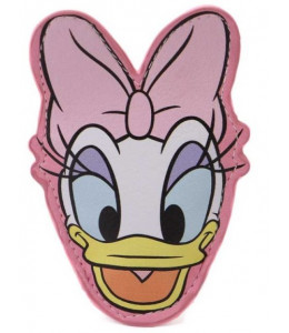 Monedero Daisy Disney Icon