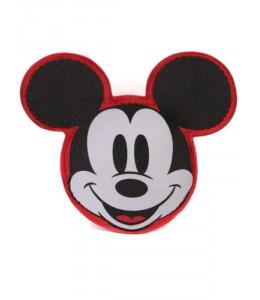 Monedero Mickye Disney Icons
