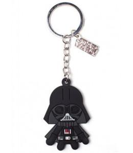 Llavero de Darth Vader Star wars