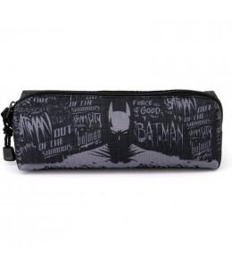 Portatodo Batman Gotham
