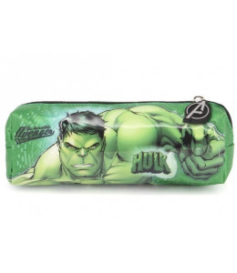 Portatodo Hulk