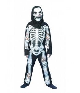 Difraz de Esqueleto