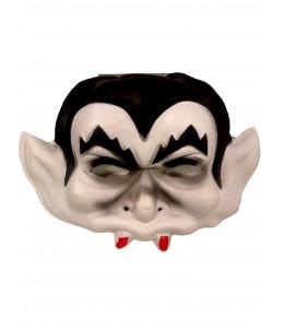 Mascara Vampiro de Foam
