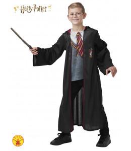 Disfraz de Harry Potter con Accesorios Inf