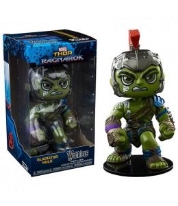Figura Funko Gladiathor Hulk - Thor Ragnarok