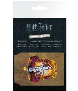 Tajetero Harry Potter Gryfffindor