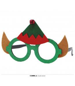 Gafas Elfo