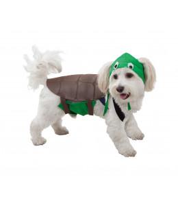 Disfraz de Tortuga para Mascotas