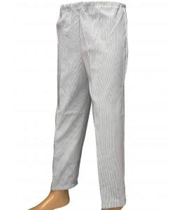 Pantalon Mil Rayas Infantil