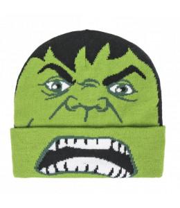Gorro Hulk