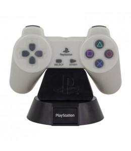 Lampara Sony Mando PlayStation