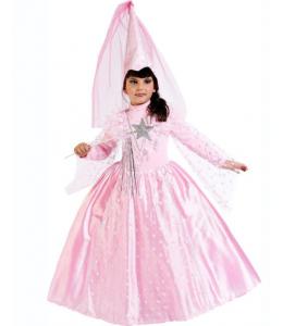 Disfraz de Hada Estrella Infantil