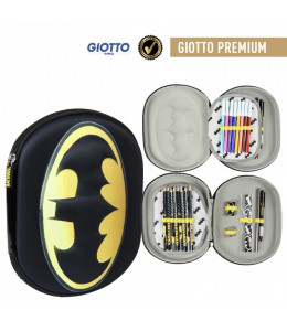 Estuche Batman Triple