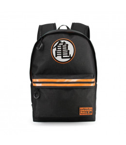 Mochila DRAGON BALL HS 1.2 Kame