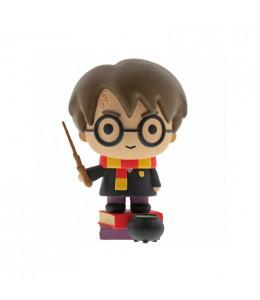 Harry Potter Charm Figura