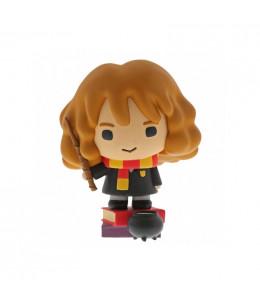 Hermione Charm Figura